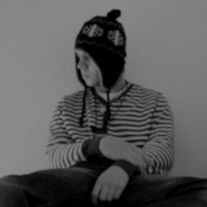 Profile picture for Brett Seeney