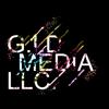 G.I.D MEDIA LLC.