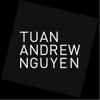 Tuan Andrew Nguyen