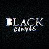 Black Canvas Productions