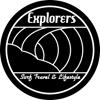 ExplorersMag
