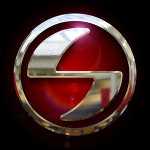 Profile picture for SilverBullet 3D