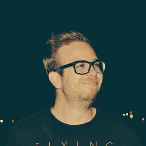 Profile picture for Ryan M. Smith