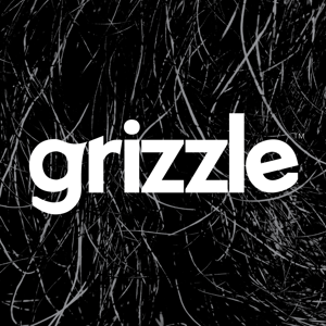 Grizzle