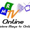 Riviera Maya TV