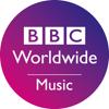 BBC Worldwide Music
