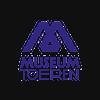 Museumtoeren