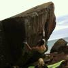 cabos climbing