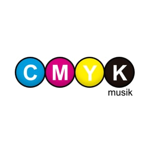 Profile picture for CMYKmusik