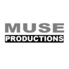 Muse Productions