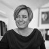 Kristine Nygaard