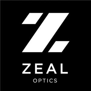ZEAL Optics on Vimeo