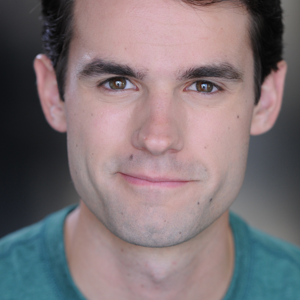 Profile picture for Zach Eulberg