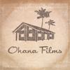Ohana Films