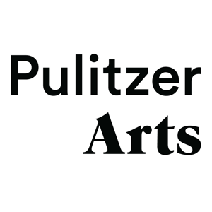 Profile picture for Pulitzer Arts Foundation