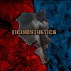 Ticinosthetics