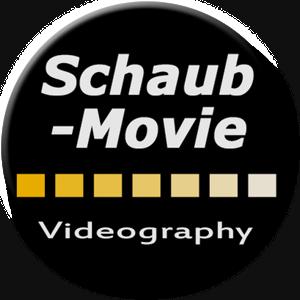 Profile picture for Schaub