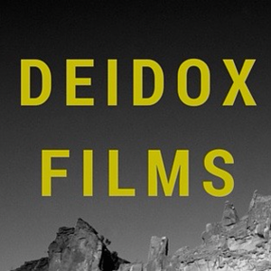 Profile picture for Deidox Films