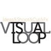 Visual Loop