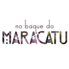 No baque do maracatu