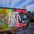 Art Battles