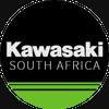 Kawasaki SA