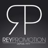 Rey Promotion