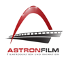 ASTRONFILM FILMPRODUKTION