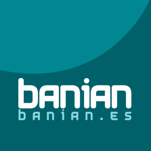Profile picture for Banian