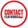 CONTACT FILM WORKS