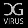 cgvirus