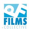 PF Films