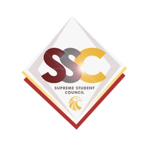 supreme student council Usc supreme student council, cebu city 29k likes the highest governing student body in the university of san carlos.