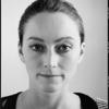 Katja Oortman