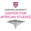 AfricaHarvard