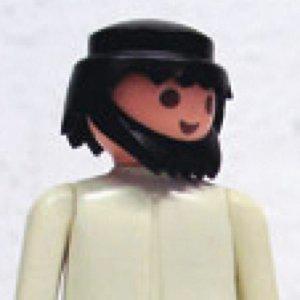 Profile picture for Fernandosanches.net