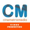 Cinemetrix Media Services