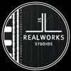 Realworks Restoration Studios