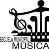 Escuela Municipal Música Antequ