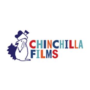 Profile picture for CHINCHILLA FILMS