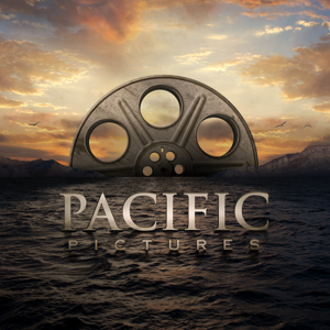 Profile picture for Pacific Pictures