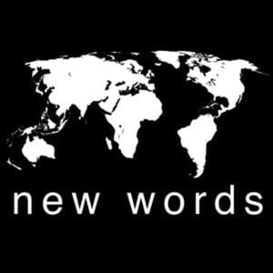 Profile picture for New Words