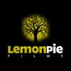 LemonPie Films