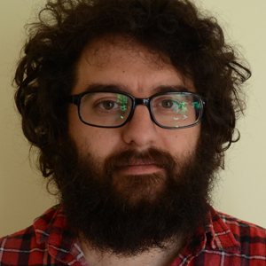 Profile picture for Michael Spahr