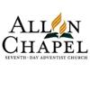 Allon Chapel