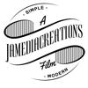 jamediacreations