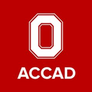 Profile picture for ACCAD OSU