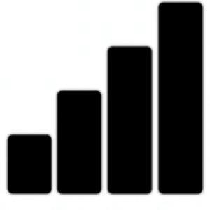 Profile picture for Overcom-pictures