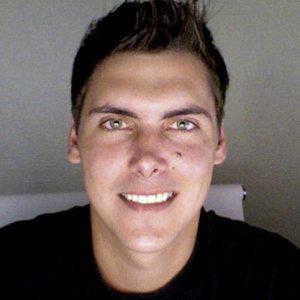 Profile picture for BittBox