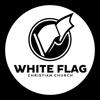 White Flag Church